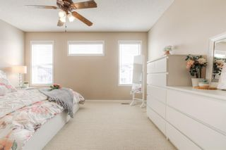 Photo 24: 105 Bridleridge View SW in Calgary: Bridlewood Detached for sale : MLS®# A1090034