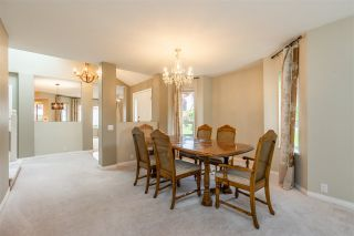 Photo 18: 37 31406 UPPER MACLURE Road in Abbotsford: Abbotsford West Townhouse for sale : MLS®# R2458489