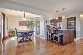 Main Photo: 167 WINDERMERE Road SW in Calgary: Wildwood Detached for sale : MLS®# C4295169