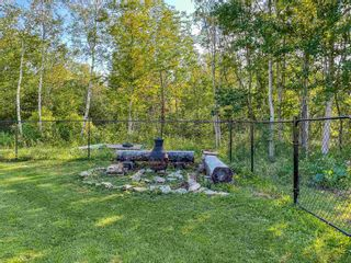 Photo 22: 503 West Halls Harbour Road in Halls Harbour: 404-Kings County Residential for sale (Annapolis Valley)  : MLS®# 202117326