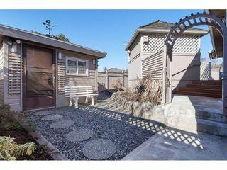 Photo 19: 12353 56 Avenue in Surrey: Panorama Ridge House for sale : MLS®# R2349551