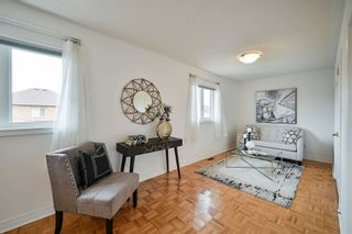 Photo 26: 67 Oland Drive in Vaughan: Vellore Village House (2-Storey) for sale : MLS®# N5243089