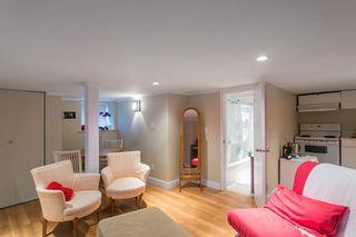 "Photo 13: 3617 ADANAC Street in Vancouver: Renfrew VE House for sale in ""RENFREW/ADANAC AREA"" (Vancouver East)  : MLS®# R2007619"