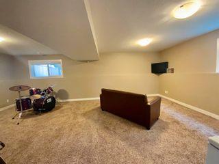 Photo 24: 4026 56 Avenue: Wetaskiwin House for sale : MLS®# E4249812