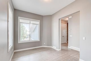 Photo 20: 292 Nolancrest Heights NW in Calgary: Nolan Hill Detached for sale : MLS®# A1130520