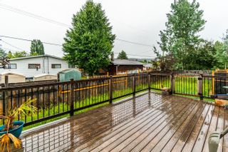 Photo 19: 1768 LARCH Street in Prince George: Connaught House for sale (PG City Central (Zone 72))  : MLS®# R2604194
