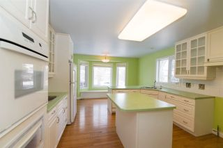Photo 6: 9015 120 Street in Edmonton: Zone 15 House for sale : MLS®# E4237819