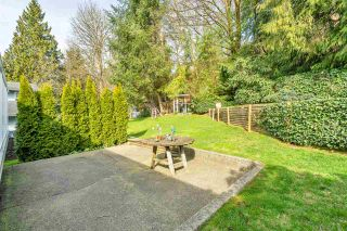 Photo 31: 3046 MCMILLAN Road in Abbotsford: Abbotsford East House for sale : MLS®# R2560396