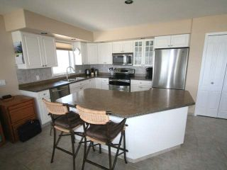 Photo 19: 10 1575 SPRINGHILL DRIVE in : Sahali House for sale (Kamloops)  : MLS®# 136433