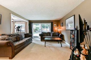 Photo 9: 2541 GORDON Avenue in Port Coquitlam: Central Pt Coquitlam Townhouse for sale : MLS®# R2463025