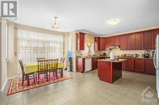 Photo 11: 350 ECKERSON AVENUE in Ottawa: House for rent : MLS®# 1265532