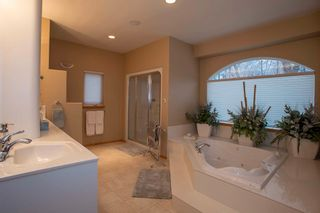 Photo 14: 554 Victoria Grove South in Winnipeg: Pulberry Residential for sale (2C)  : MLS®# 202028269