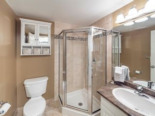 Photo 21: 167 FYFFE Road SE in Calgary: Fairview Detached for sale : MLS®# A1055829