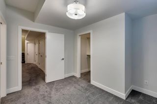 Photo 29: 1 444 20 Avenue NE in Calgary: Winston Heights/Mountview Row/Townhouse for sale : MLS®# A1076448