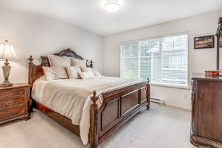 """Photo 35: 144 15230 GUILDFORD Drive in Surrey: Guildford Townhouse for sale in """"GUILDFORD THE GREAT"""" (North Surrey)  : MLS®# R2610132"""
