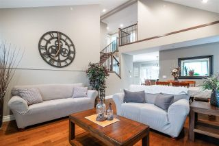 """Photo 7: 13466 235TH Street in Maple Ridge: Silver Valley House for sale in """"Balsam Creek"""" : MLS®# R2539018"""