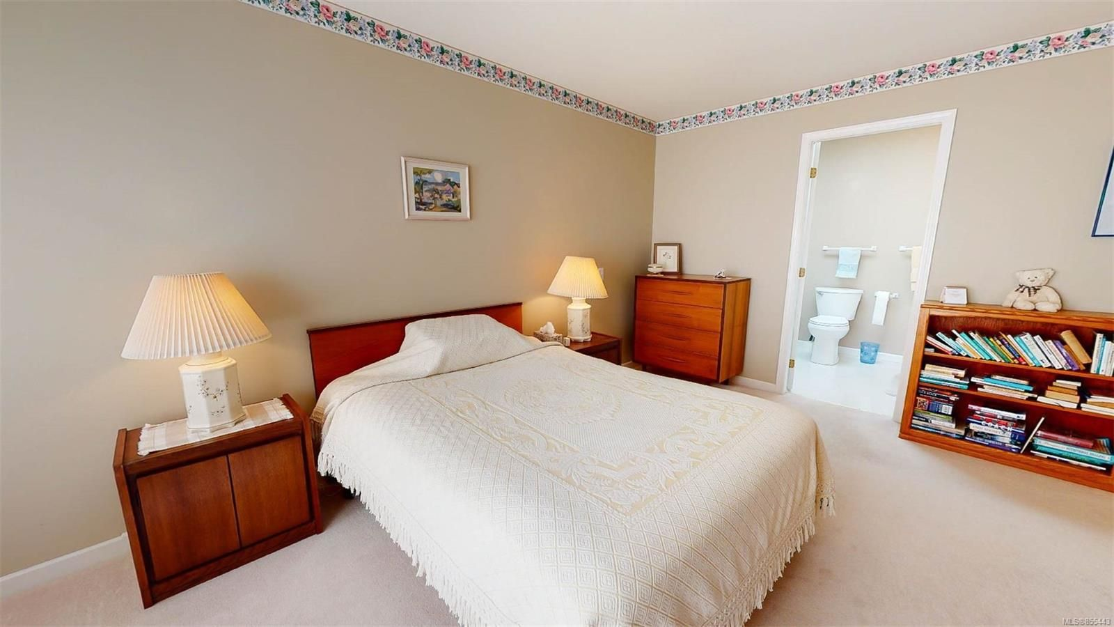 Photo 19: Photos: 1294 Leeward Way in : PQ Qualicum Beach House for sale (Parksville/Qualicum)  : MLS®# 855443