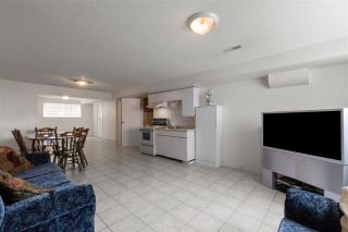 Photo 16: 980 WINSLOW Avenue in Coquitlam: Central Coquitlam House for sale : MLS®# R2589870