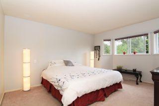 "Photo 9: 12012 205A Street in Maple Ridge: Northwest Maple Ridge House for sale in ""WEST MAPLE RIDGE"" : MLS®# R2361637"
