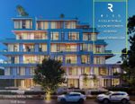 Main Photo: 201 485 W 35TH Avenue in Vancouver: Cambie Condo for sale (Vancouver West)  : MLS®# R2573679