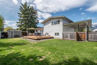 Photo 21: 1432 SKEENA Place in Smithers: Smithers - Town House for sale (Smithers And Area (Zone 54))  : MLS®# R2580859