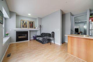 Photo 7: 34 6366 126 Street in Surrey: Panorama Ridge Townhouse for sale : MLS®# R2555439