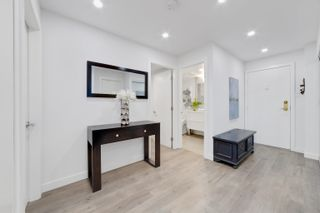 Photo 11: 1209 2024 FULLERTON Avenue in North Vancouver: Pemberton NV Condo for sale : MLS®# R2621704