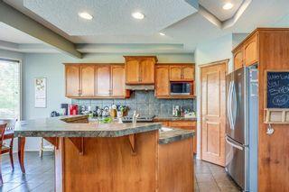 Photo 6: 78 Cranwell Manor SE in Calgary: Cranston Detached for sale : MLS®# C4229298