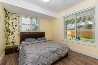 Photo 31: 45510 MEADOWBROOK Drive in Chilliwack: Chilliwack W Young-Well House for sale : MLS®# R2625283