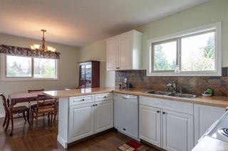 Photo 13: 187 Dahl Rd in : CR Willow Point House for sale (Campbell River)  : MLS®# 874538