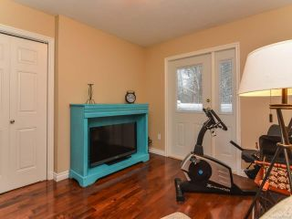 Photo 25: 2924 SUFFIELD ROAD in COURTENAY: CV Courtenay East House for sale (Comox Valley)  : MLS®# 750320