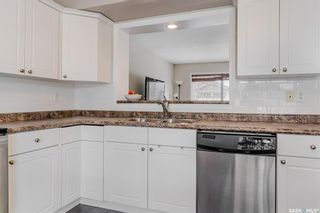 Photo 10: 23 135 Keedwell Street in Saskatoon: Willowgrove Residential for sale : MLS®# SK842235