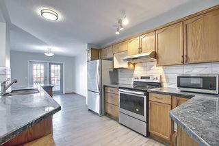 Photo 3: 74 Coventry Crescent NE in Calgary: Coventry Hills Detached for sale : MLS®# A1078421