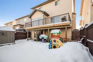 Photo 30: 558 PANAMOUNT Boulevard NW in Calgary: Panorama Hills Detached for sale : MLS®# A1068812