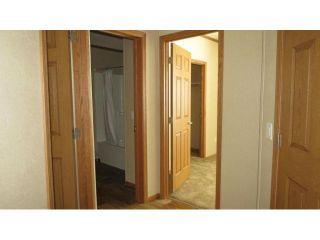 Photo 3: 78 Springwood Drive in WINNIPEG: St Vital Residential for sale (South East Winnipeg)  : MLS®# 1217984
