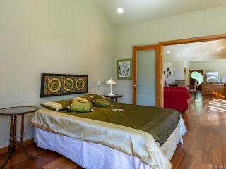 Photo 57: 5584 Prendergast Rd in COURTENAY: CV Courtenay West House for sale (Comox Valley)  : MLS®# 837501