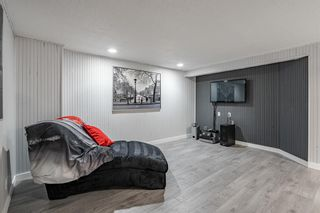 Photo 28: 14 7166 18 Street SE in Calgary: Ogden Row/Townhouse for sale : MLS®# A1091974