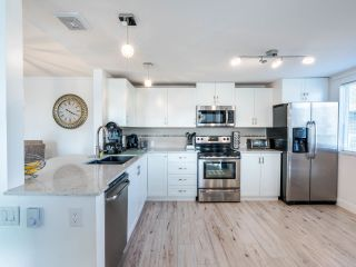 """Photo 6: 315 5700 ANDREWS Road in Richmond: Steveston South Condo for sale in """"RIVERS REACH"""" : MLS®# R2437068"""