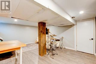 Photo 26: 489 ENGLISH Street in London: House for sale : MLS®# 40175995