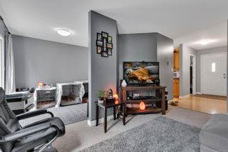Photo 4: 1830B Cleland Pl in Courtenay: CV Courtenay City Half Duplex for sale (Comox Valley)  : MLS®# 877976