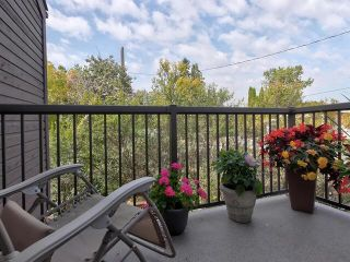 Photo 35: 03 8325 Rowland Road NW in Edmonton: Zone 19 Townhouse for sale : MLS®# E4241693