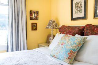 Photo 30: 280 Churchill Rd in : GI Salt Spring House for sale (Gulf Islands)  : MLS®# 884517