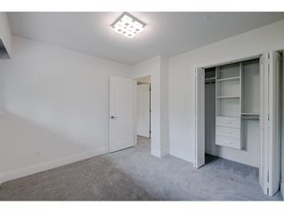 Photo 23: 3047 CARINA Place in Burnaby: Simon Fraser Hills Townhouse for sale (Burnaby North)  : MLS®# R2580197