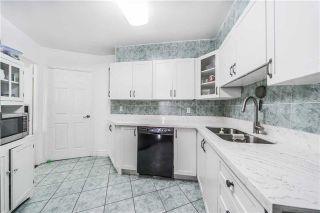Photo 20: 601 5 Vicora Linkway in Toronto: Flemingdon Park Condo for sale (Toronto C11)  : MLS®# C3903827
