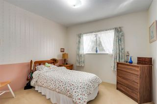 """Photo 18: 1853 HARBOUR Drive in Coquitlam: Harbour Place House for sale in """"HARBOUR PLACE"""" : MLS®# R2571949"""
