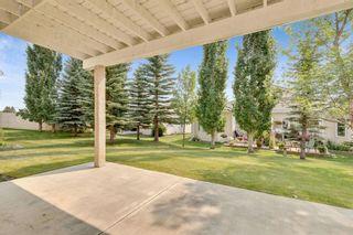 Photo 30: 49 Scimitar Heath NW in Calgary: Scenic Acres Semi Detached for sale : MLS®# A1133269