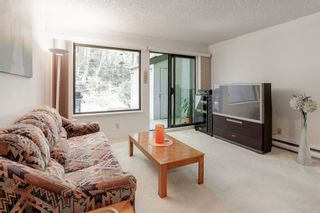 Photo 9: 959 BLACKSTOCK Road in Port Moody: North Shore Pt Moody Townhouse for sale : MLS®# R2161202
