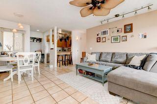 Photo 7: BAY PARK Condo for sale : 2 bedrooms : 2935 Cowley Way #B in San Diego