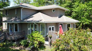 Photo 3: 244 Carleton Street in Shelburne: 407-Shelburne County Residential for sale (South Shore)  : MLS®# 202115066