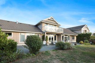 Photo 37: 205 Connemara Rd in : CV Comox (Town of) House for sale (Comox Valley)  : MLS®# 887133